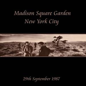 1987-09-29-NewYork-MadisonSquareGarden-Front